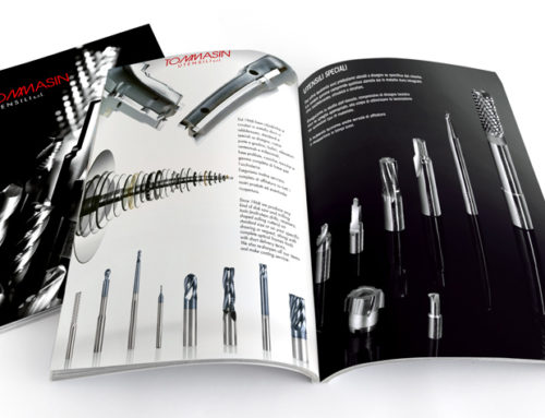 2018 Mechanics Tools Catalogue