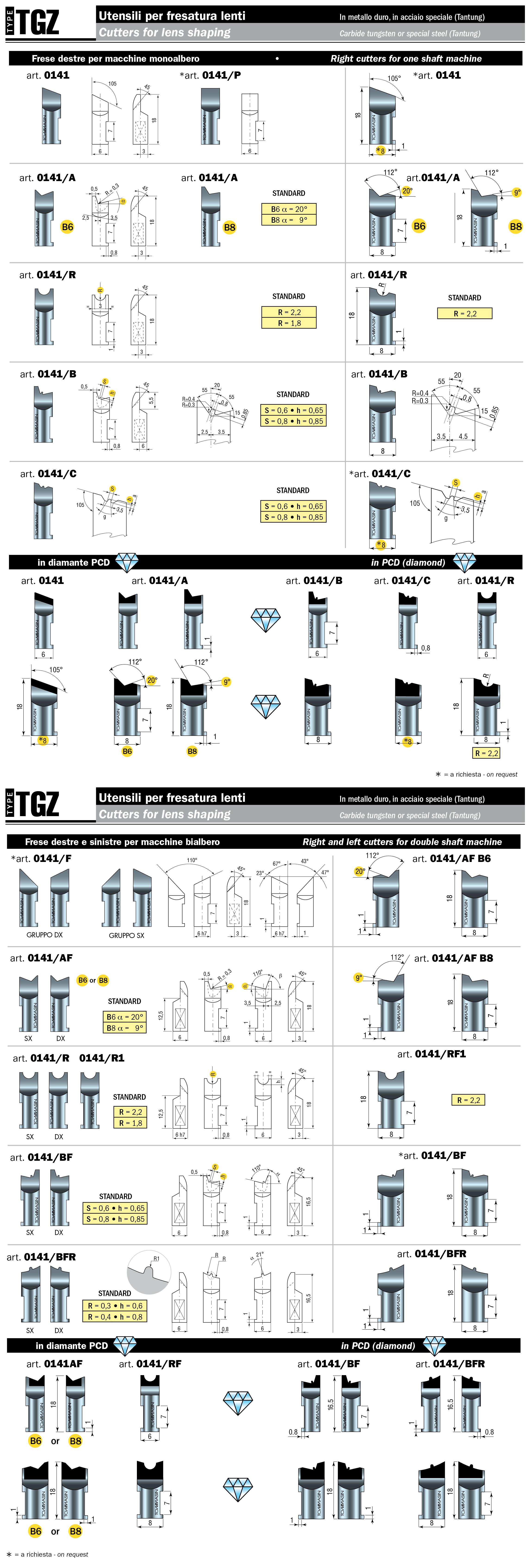 TGZ-0141